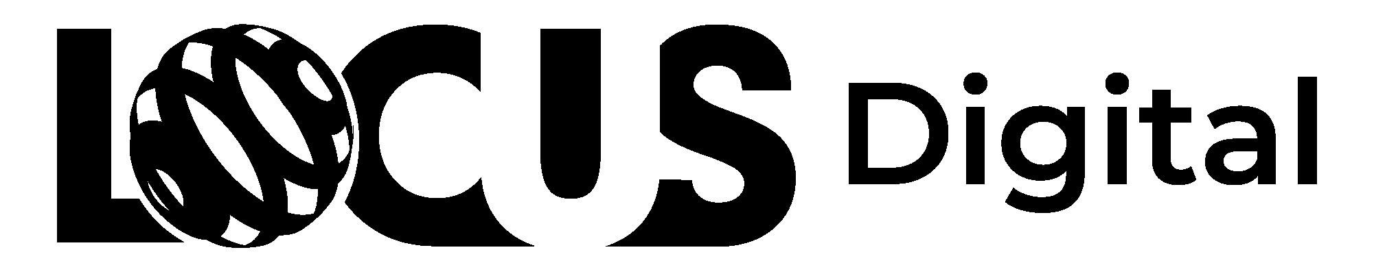 Locus Digital